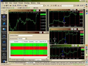 tsb11 300x225 Automated Trading From Home