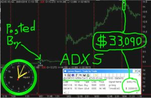 ADXS-6-300x195 Thursday August 4, 2016, Today Stock Market