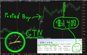 GTN-3-300x190 Thursday January 26, 2017, Today Stock Market