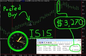 ISIS1-300x197 Friday October 16, 2015, Today Stock Market