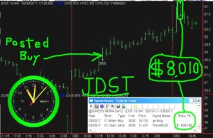 JDST2-4-300x194 Friday March 3, 2017, Today Stock Market