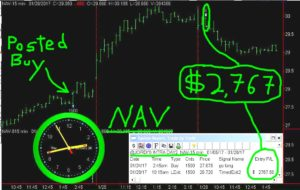 NAV-10-300x190 Thursday January 26, 2017, Today Stock Market