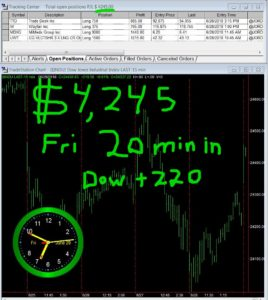 30-min-in-1-268x300  Friday June 29, 2018, Today Stock Market