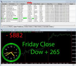 STATS-6-7-19-300x263 Friday June 7, 2019, Today Stock Market