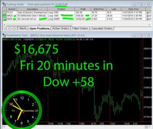 30-min-in-1-300x253 Friday November 22, 2019, Today Stock Market