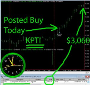 KPTI-1-300x285 Wednesday December 18, 2019 , Today Stock Market