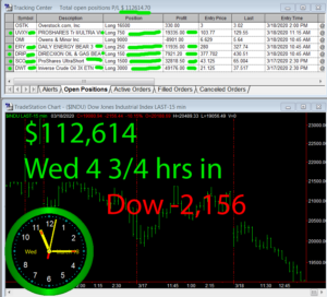 4-3-4-hours-in-300x272 Wednesday March 18, 2020, Today Stock Market